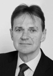 László Akos LENNER