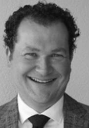 DDr. Reinhard GRUBER